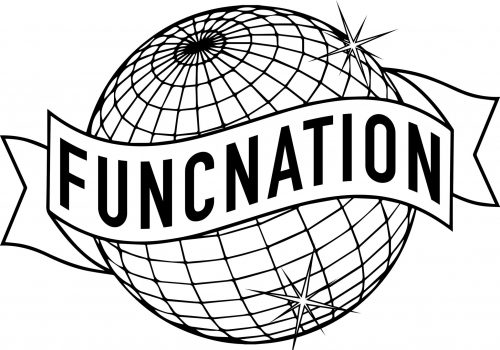 Funcnation Logo